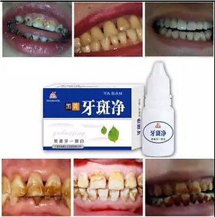 10ml Teeth Whitening Water Oral Hygiene Cleaning Teeth Care Tooth Cleaning Whit…