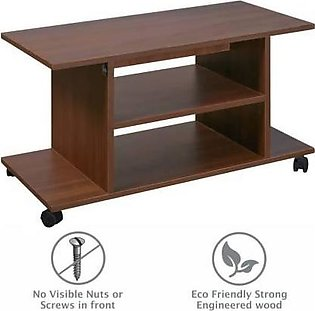 Coffee table Study table Bedside Table Multi uses table