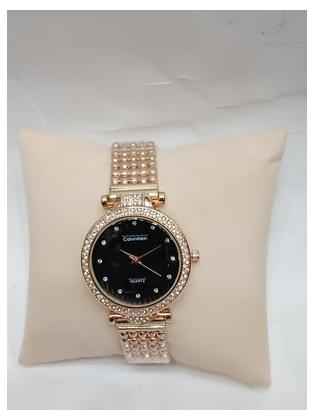New ladies watches best gift