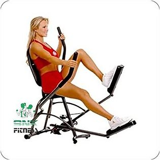 High Quality Cardio Cruiser Exercise Equipment Cardio Exercise Bike Indoor out …