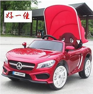 Mercdes  Battery Operated Toy cars /Ride on Electric car