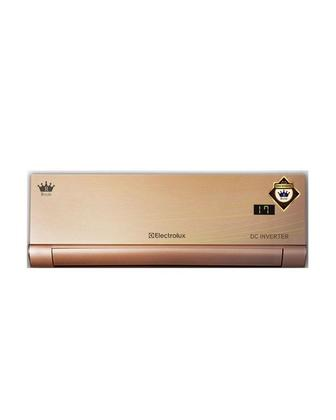 Electrolux 1.0 Ton Heat & Cool Inverter Air Conditioner 1485CG