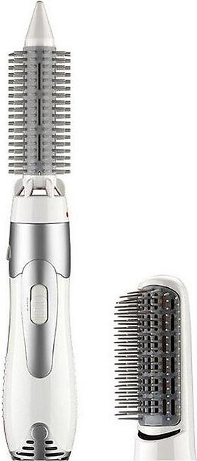 Negative Ion Comb Hair Dryer Multi-Function Blow