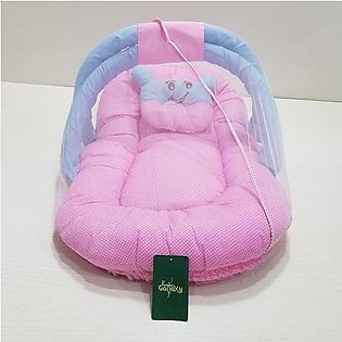 Special-Attractive Latest NEW Design Exclusive Baby Folding Bed With Mosquito N…