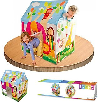 Intex Tent House For Kids