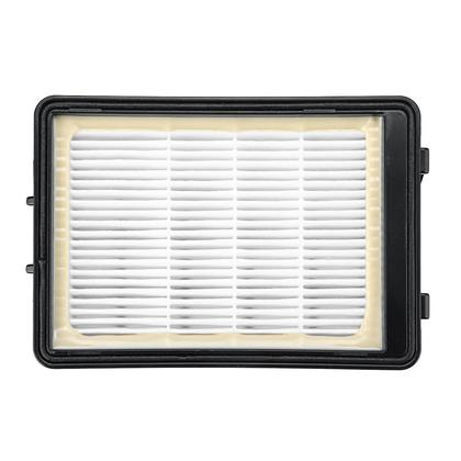 【New collection choose】---H13 HEPA Grille Filter For SAMSUNG CycloneForce Pet Sensor Vacuum Cleaners !