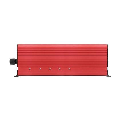 MA 10000W Solar Power Inverter USB LED Display AC/DC Sine Wave Converter