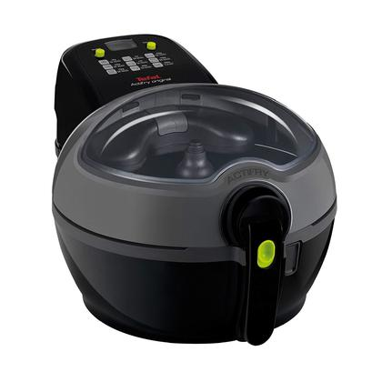 Tefal ActiFry Original FZ740840 Air Fryer