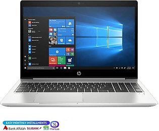HP PROBOOK 440 G5 - 14  FHD Display - 8th Gen. Intel® Core™ i7-8550U - 8GB RAM …