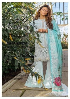 Sobia Eid Lawn Collection