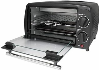 Electric Oven is the best Electric Oven / Baking Oven