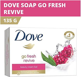 Dove Soap Pink Beauty Bar - (48 Pack) | Made in Germany