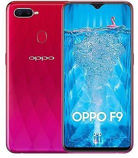 OPPO F9 Pro 6GB / 64GB - PTA Approved