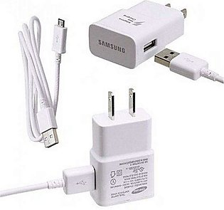 Samsung Fast Mobile Charger Samsung Turbo Charger Fastest Charger Ever Mobile...
