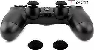 Controller Thumb Grips - PS4/PS3/Xbox