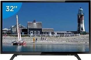 Samsung N5000 HD LED TV Series 5 - 32