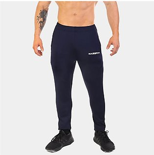 Jeans High Quality  New Style Comfortable   Pant For Men & Boys,