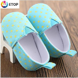 Baby Soft bottom baby shoe toddler shoes baby shoes girl girls boy toddler sl...