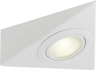 Extend Wall/Ceiling Lamp - 85503 - White