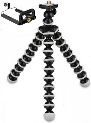Gorilla Edition Flexible Tripod