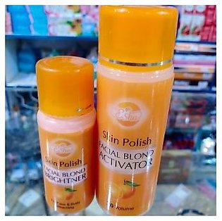 BEST SKIN POLISH FOR WOMAN