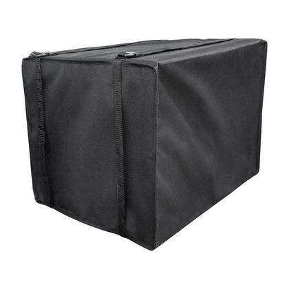 Sturdy Covers Ac Defender - Window Air Conditioner Unit Cover - Ac Cover(M)