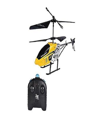 Budget shop Rfd 009 - Remote Control Helicopter - Multicolor