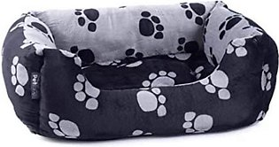Dog Relax Bed - XXL size ( For Adult )