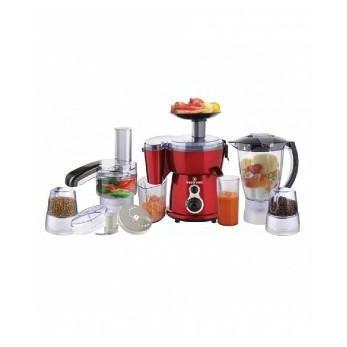 Food Processor 9 in 1 / Imported Food Factory