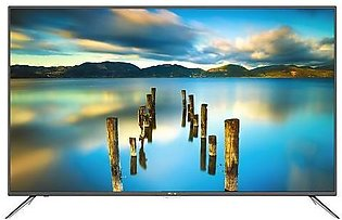 Haier K6500A 43 inch Smart Full HD LED TV