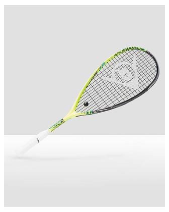 Combo Pack : Squash Racket with 1 Ball