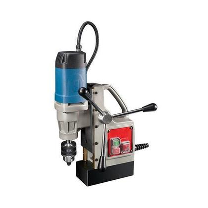 Dongcheng DJC16 Magnetic Drill Machine