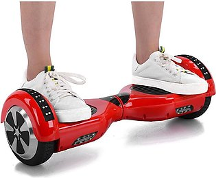 Hoverboard Smart Balance Wheel 6.5 inch Self Balancing Electric Scooter