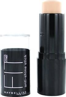 Maybelline Fit Me Anti Shine Stick - 120 Classic Ivory