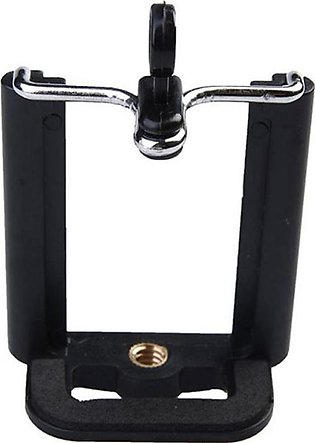 Mobile Mount for Tripods and Monopods
