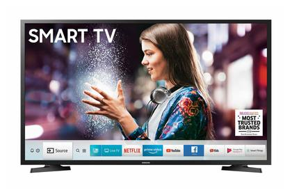 Samsung 49 inch Full HD Flat Smart TV N5300 Series 5