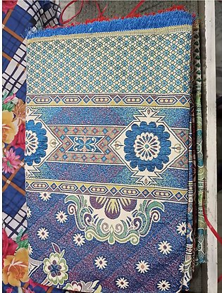 Multani Bedsheet Double Bed King Size Gul tex Products