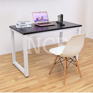 Study Table Home Base Office Table