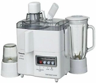 Malaysia Juicer 3 in 1