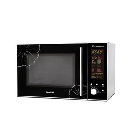 Dawlance Microwave Oven Cooking Series - DW 131 HP