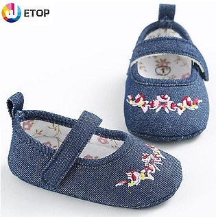 Baby shoes baby shoes soft bottom shoe toddler shoes baby shoes girl girls bo...