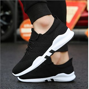 Running Shoes Unsex Sneakers Men Women Shoes AD Sport Shoes Mesh Fashion Breath…