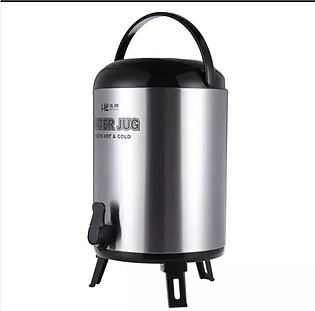 9.5l Water Cooler Dispenser Thermos Insulated Jugs
