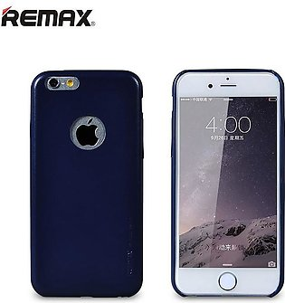 Iphone 6/6s Remax Covers