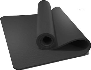Fitness Sports Yoga Mat - 10mm