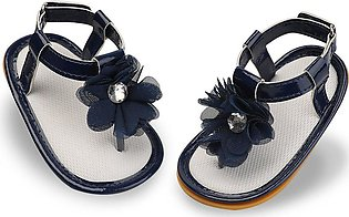Baby Shoes Anti-skid Soft Outsole Toddlers Sandals Shoes Summer Shoes