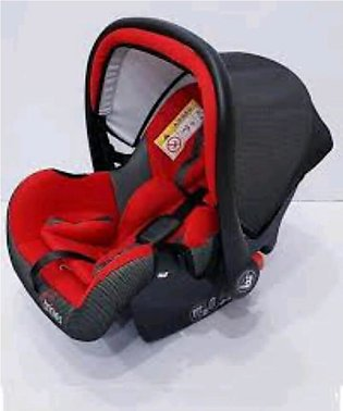 baby carry cot 2in1