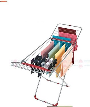 Linen Cloth Dryer 700 Inch