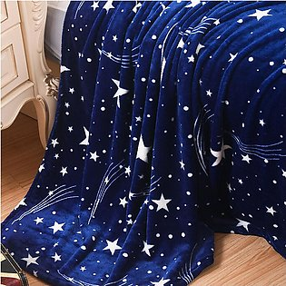 Cocoapps Store-Super Soft Warm Solid Warm Micro Plush Fleece Blanket Throw Rug …