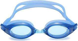 OUTEDO Swimming Goggles Adjustable Unisex Adult No Leaking F319A
